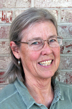 Jean Abbott The Conversation Project in Boulder County